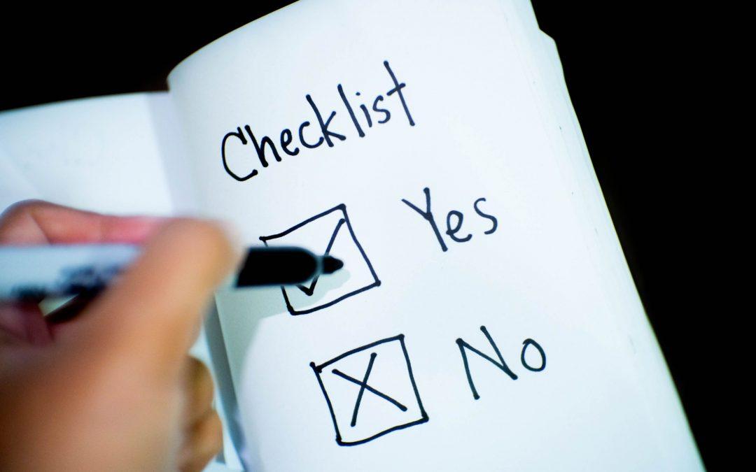 Lektorka Zuzka odpovedá: Podľa čoho si správne voliť – toto sa naučím a toto nie?