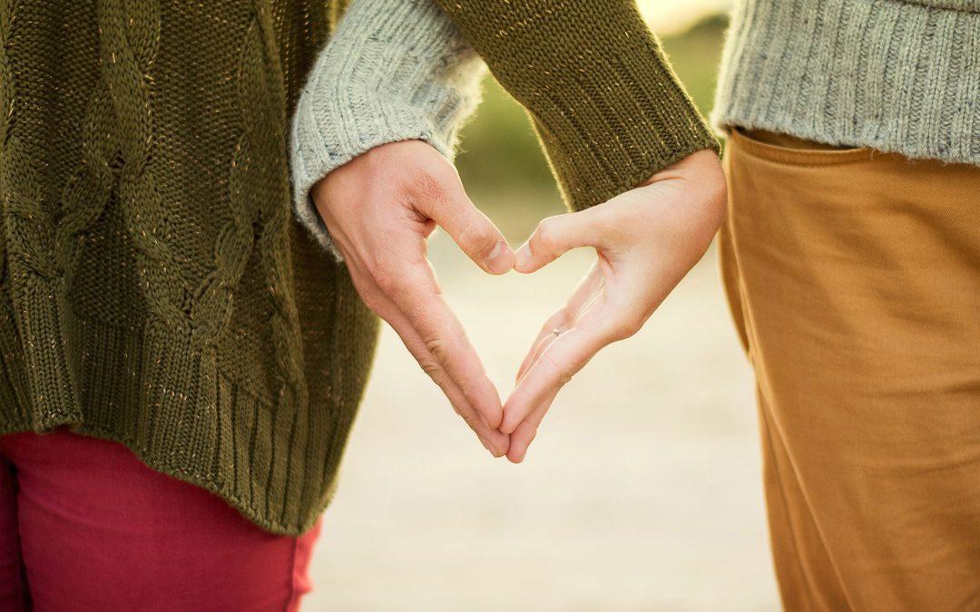 Príbeh zo života: Manželia Dagmar a Janko a ich recept na šťastné manželstvo – Časť 1