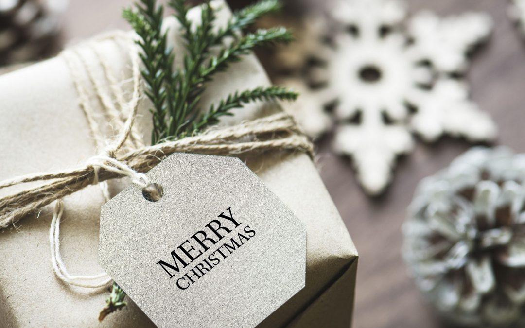 Psychologička Denisa Zlevská radí, ako riešiť 5 najčastejších dôvodov vianočnej nepohody