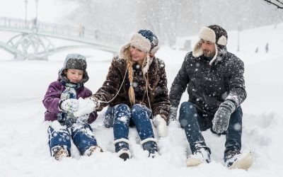 Psychologička zdôrazňuje: Rituály v rodine majú svoje čaro i význam
